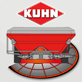 KUHN - SpreadSet