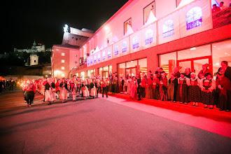 Photo: http://eventagencysalzburg.blogspot.co.at/