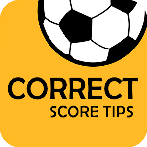 Image result for correct score