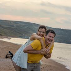 Wedding photographer Oleg Smolyaninov (Smolyaninov11). Photo of 12.07.2018