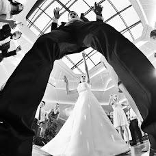 Hochzeitsfotograf David Robert (davidrobert). Foto vom 16.05.2017