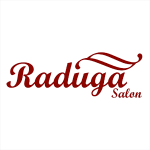 Raduga Salon