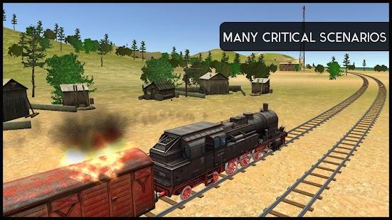 Rail-Road-Train-Simulator-16 11