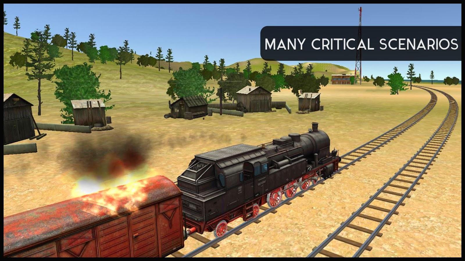 Rail-Road-Train-Simulator-16 26