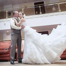 Wedding photographer Sergey Astakhov (AstaS). Photo of 17.05.2014