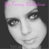 """My Funny Valentine (From """"Fifty Shades of Grey"""")"""