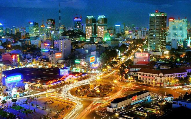 Tổng quan nền kinh tế Việt Nam hiện nay so với các năm trước