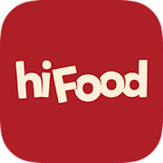 HiFood: Food Delivery Pakistan
