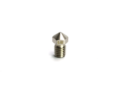 Intamsys Steel Nozzle - 0.4mm