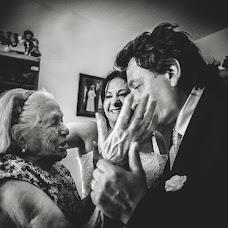 Wedding photographer Renato Lala (lala). Photo of 24.06.2015