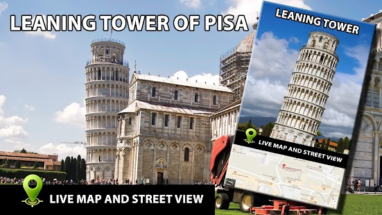 Live Street View Live World Map Directions Free Games Online - Live map online