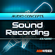 Sound Recording Course for Audio Concepts Download for PC MAC
