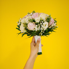 Wedding photographer Fethi Zeddoun (PremierePrise). Photo of 22.08.2018