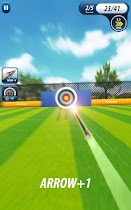 Archery - screenshot thumbnail 17