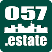 057.ESTATE - Search Real Estate of Kharkov
