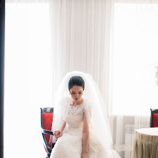 Wedding photographer Tamerlan Umarov (Tamik). Photo of 02.12.2015