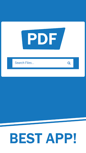 PDF Downloader (E-Books) for PC