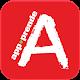 aprende.org apk