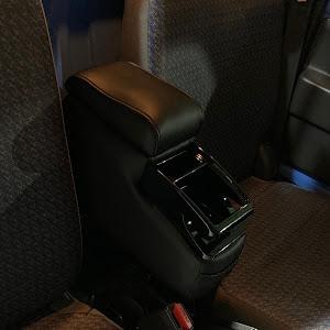 アクティトラック  HA9 ATTACK ベイブルーのカスタム事例画像 K.@遙照組さんの2021年01月13日21:11の投稿
