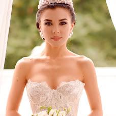 Wedding photographer Anna Romb (annaromb). Photo of 22.11.2017