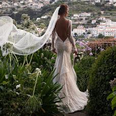 Wedding photographer JoAnne Dunn (dunn). Photo of 28.03.2017