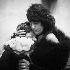 Wedding photographer Angelo Lacancellera (lacancellera). Photo of 28.10.2014