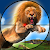 Lion Hunting - 2017 Sniper 3D file APK for Gaming PC/PS3/PS4 Smart TV