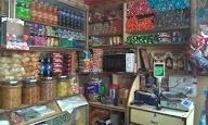 Jai Hind Bakery photo 1