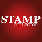 Stamp Collector Magazine icon
