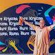 Indradyumna_Swami_Chanting