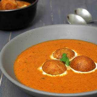 Malai kofta recipe | How to make malai kofta restaurant style