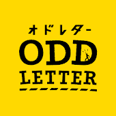 ODDLETTER-Dancing picture