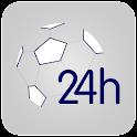 Alianza Lima Noticias 24h icon