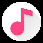 TikTok   Musical.ly   LIKE   IGTV Video Downloader
