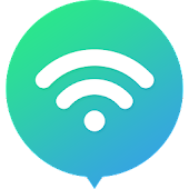 WiFi Doctor-Detect & Boost