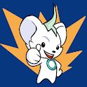 DQ icon