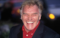 Freddie Starr to be buried alongside his mother