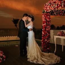 Wedding photographer Simon Bez (simonbez). Photo of 02.07.2018