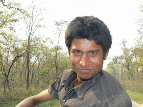 Photo: 1. Narayangarh