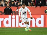 Officiel : Un joueur de Monaco rejoint le Los Angeles Galaxy
