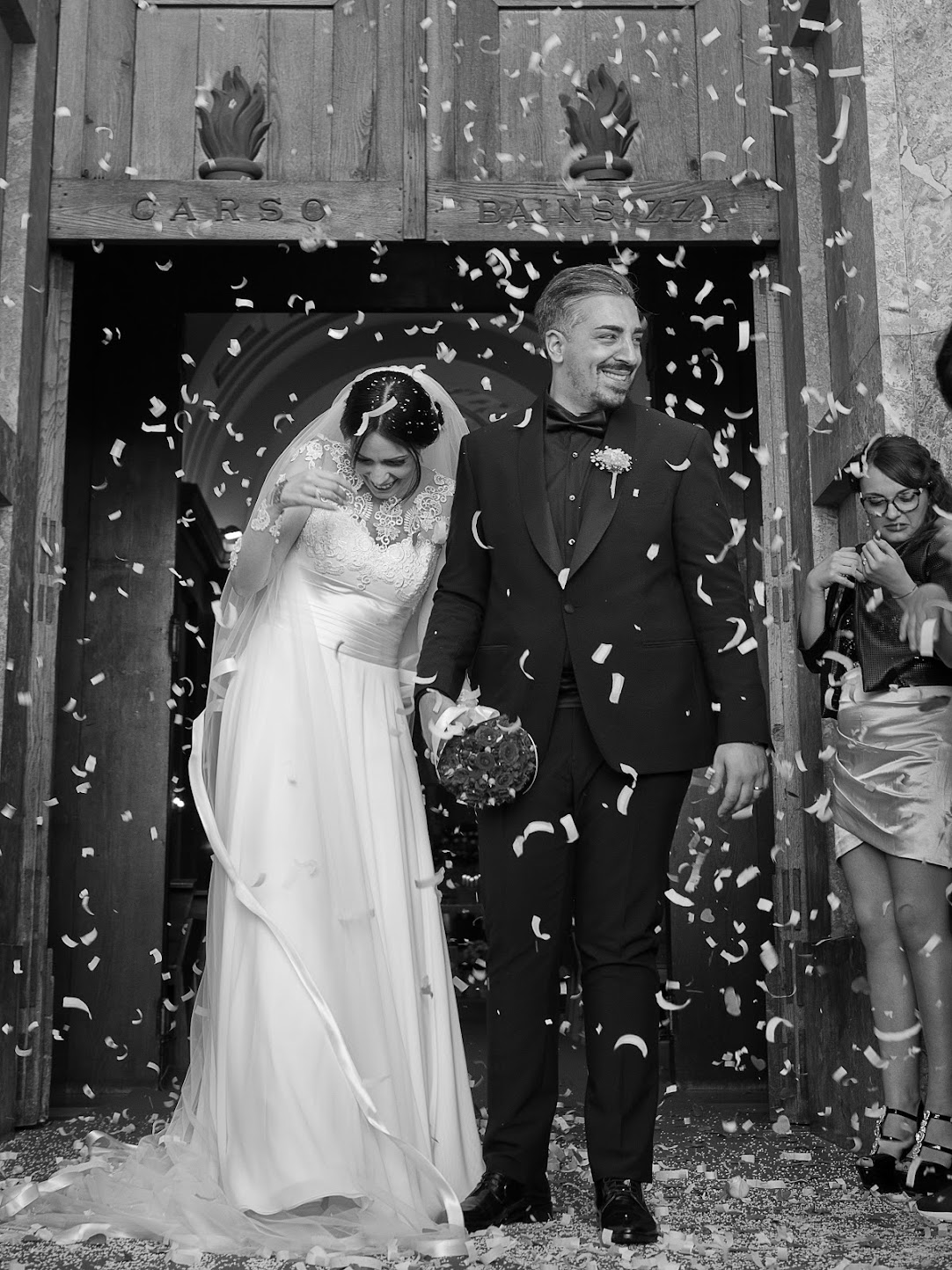 Fotografi A Reggio Calabria aldo fiorenza (fiorenza), fotografo di matrimoni da reggio