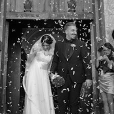 Wedding photographer Aldo Fiorenza (fiorenza). Photo of 02.06.2017