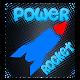 Power Space Rocket (game)