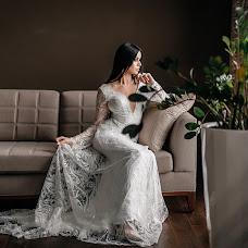 Wedding photographer Artem Policuk (id16939686). Photo of 12.03.2018