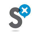 SkateSpots icon