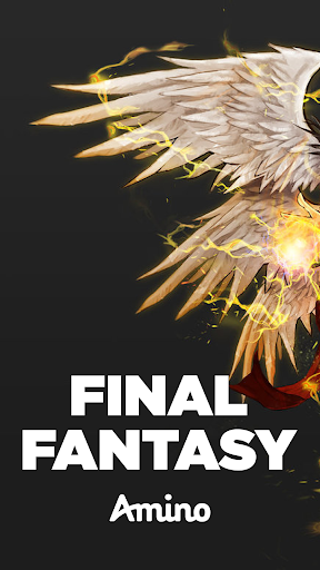Noctis Amino for Final Fantasy  screenshots EasyGameCheats.pro 1