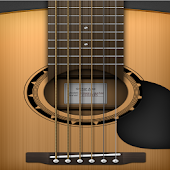 Guitar Simulator