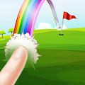 Golf Mini PRO