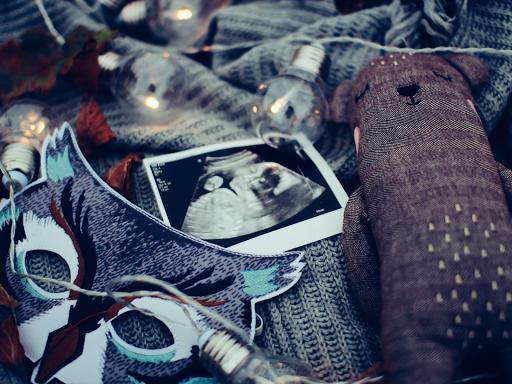 Consultation suivi de grossesse