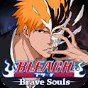 BLEACH Brave Souls icon